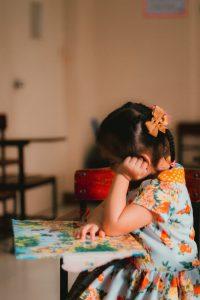 girl-on-armchair-at-school-3205071