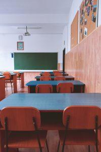 photo-of-empty-class-room-2675061