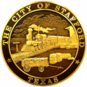 cropped-The-City-Of-Stafford-TEXAS.png